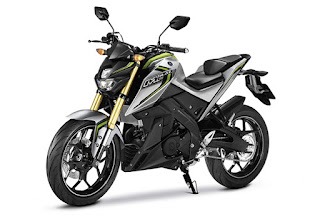 the upcoming bike in India market