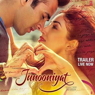free download new movie junooniyat
