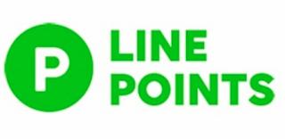 LINE旅遊金頭腦 答案/解答 10/24