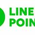LINE購物 好友抽LINE POINTS