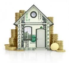 USDA, Home Loan, Home Purchase, Bad Program, Mortgage