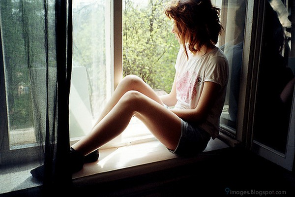 Wallpaper Girl Waiting Love : Lonely Wallpapers: Lonely Sad Alone Break up Love Hurt Sad Girl Lonely Boy Feeling ...