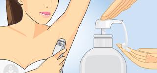 10 Τοξικά & Άκρως επικίνδυνα για την υγεία προϊόντα που ΟΛΟΙ έχουμε σπίτι αλλά πρέπει να πετάξουμε αμέσως. Δείτε με τι να τα αντικαταστήσετε!