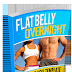 Reduce Weight Loss with Flat Belly Overnight Program