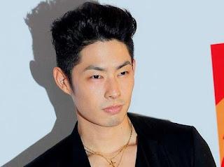 Vaness Wu Resmi Ceraikan Istri