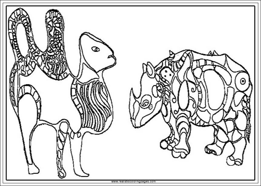 Vanossgaming Coloring Pages Coloring Pages