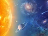 NASA Prediksi Alien Pasti Akan Ditemukan