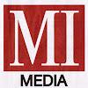 Cara Akses (Berlangganan) ePaper Media Indonesia Secara Gratis
