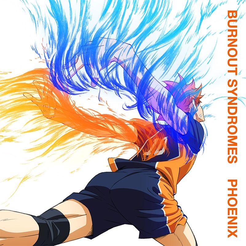 PHOENIX – BURNOUT SYNDROMES