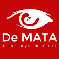 De MATA / De ARCA