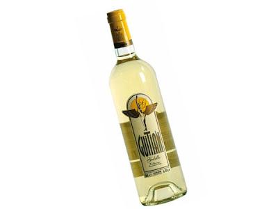 Guitián y los vinos de Valdeorras 5