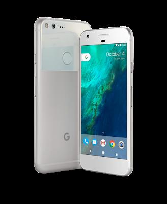 perbedaan-google-pixel-dan-nexus