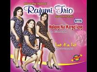 Rajumi Trio - Iluki Ma Paboahon