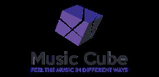 Music Cube Pro V1.2 Apk Terbaru 2016