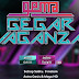 Video Gema Gegar Vaganza 2017 Minggu 1 Full Online