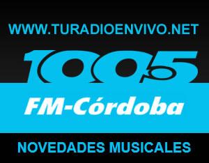radio cordoba argentina