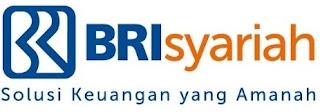 Lowongan Kerja Terbaru Bank BRISyariah Januari 2018