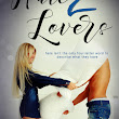 Hate 2 Lovers by J.D. Hollyfield & K. Webster