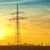De goedkoopste energieleverancier van Nederland vergelijken (i.m.)