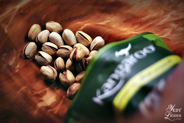 Rosemary Pistachio Kangaroo Nuts Manila Singapore Indonesia Photography by Yedy Calaguas