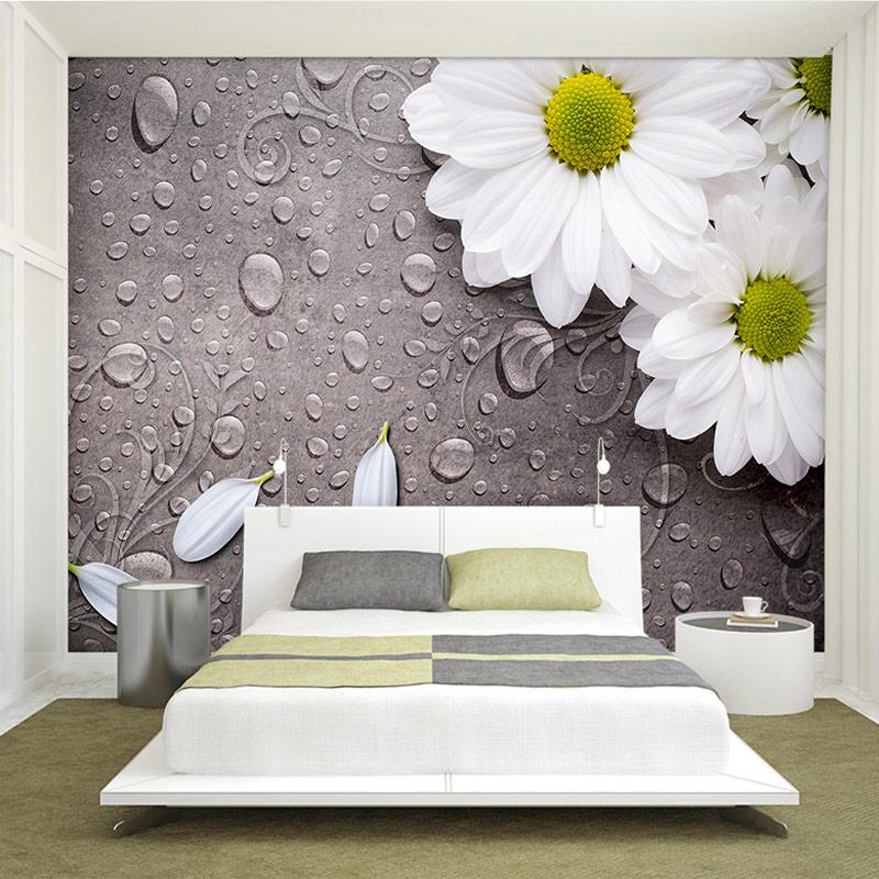 New 3d wallpaper murals for bedroom 2019%2B%25282%2529