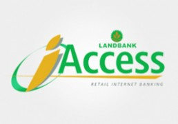 LAND BANK iACCESS LINK