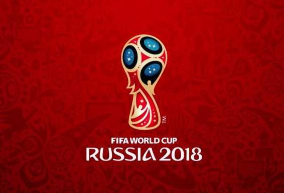 Prediksi juara Piala Dunia 2018 di Rusia akan diraih negara sedikit Bintang