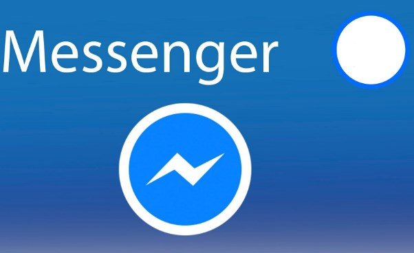 Download Facebook Messenger Login