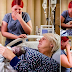 Συγκλονιστικό: Γιαγιά γεννάει τον Εγγονό της γιατί η Κόρη της δεν Μπορεί να Κάνει παιδιά!