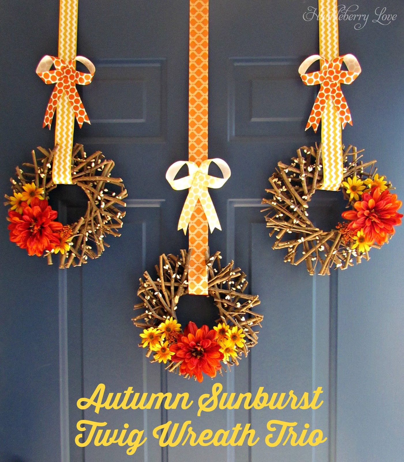 Autumn-Sunburst-Twig-Wreath-Tutorial