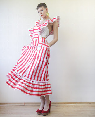https://www.etsy.com/listing/237649077/red-white-striped-ruffled-criss-cross?ref=favs_view_8