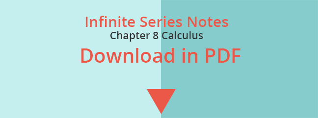 Bsc Notes Complete Online PDF Download: BSc Method Chapter 8
