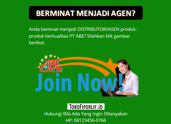 http://www.bisnisabe.com/cara-gabung.php?id=foredi123
