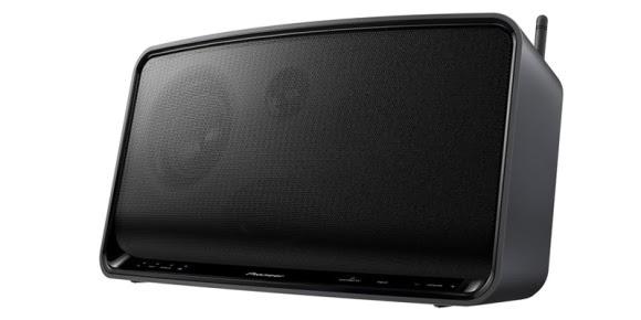 51bde95ff DLNA vagy AirPlay zene streamelés mobilról? | Az időmilliomos Apuka