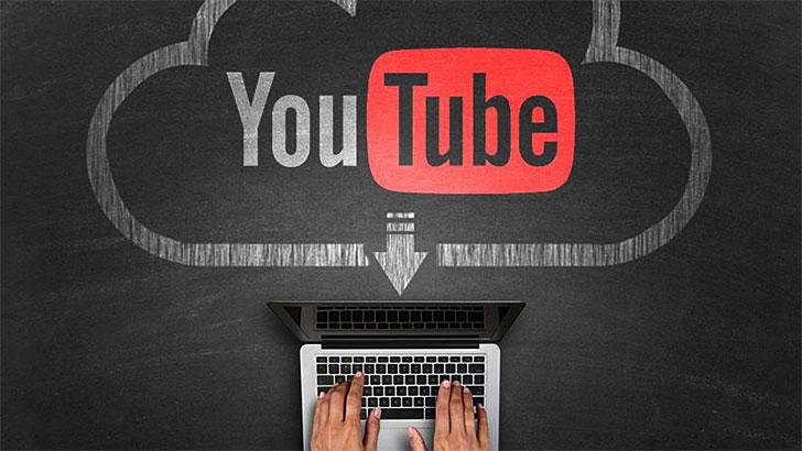 Youtube'da Videolar Nasıl Yoruma Kapatılır