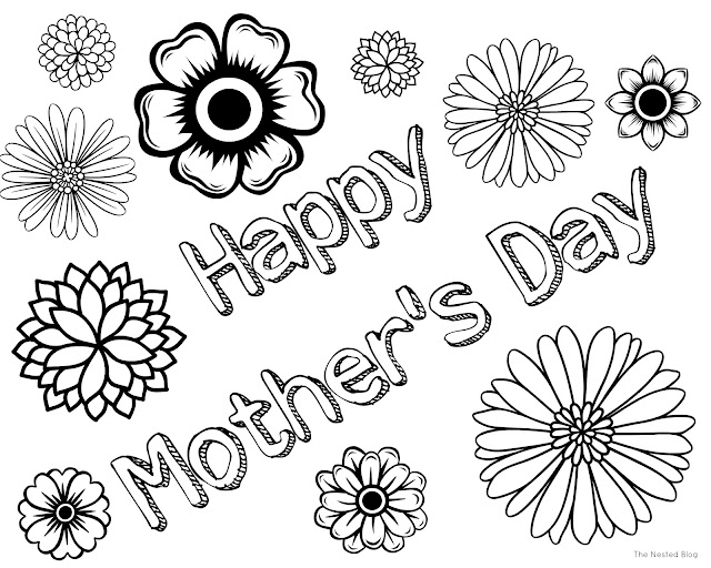 mothers day images for whatsapp