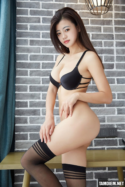 Hot girls One day 1 sexy girl P17 4