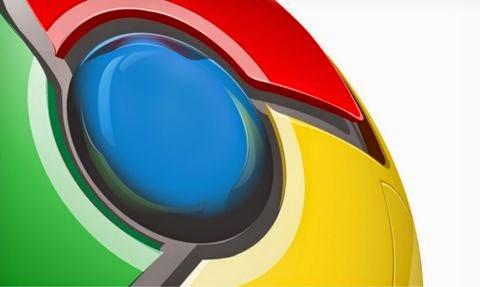 تحميل برنامج جوجل كروم 2018 Google Chrome - عربي للكمبيوتر