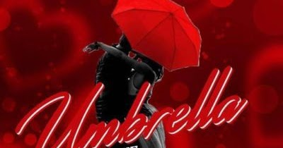 Image result for shatta wale umbrella download