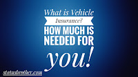 https://www.statusbrother.com/2018/12/what-is-vehicle-insurance-how-much-is.html