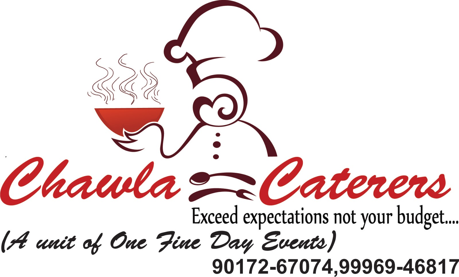 Chawla-Catering-Services-One-Fine-Day-Event