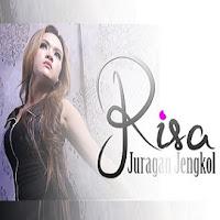 Lirik Lagu Risa Juragan Jengkol