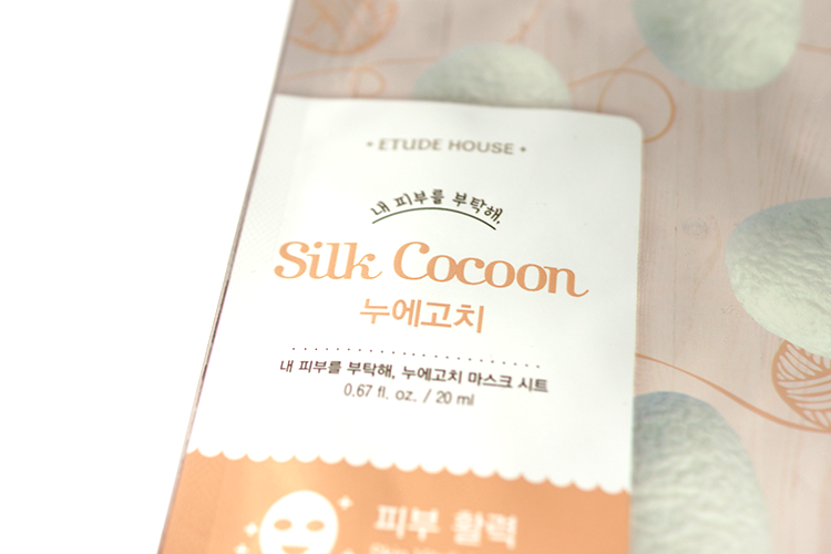 korean-makeup-skincare-haul-etude-house-sheet-mask