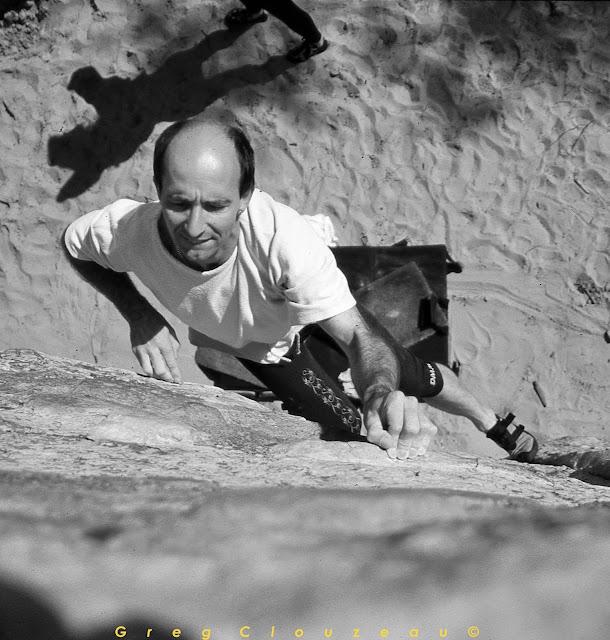 Alain Hoffmann, la directe aux grattons, 95.2, Trois Pignons