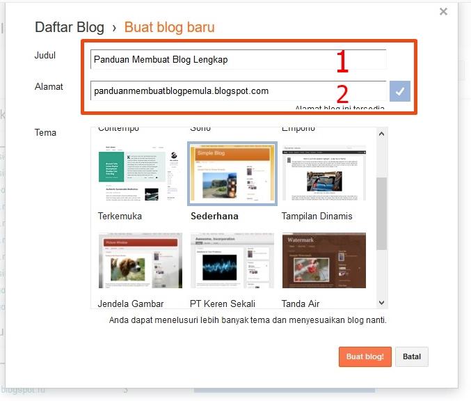 cara+membuat+blog+baru+lengkap