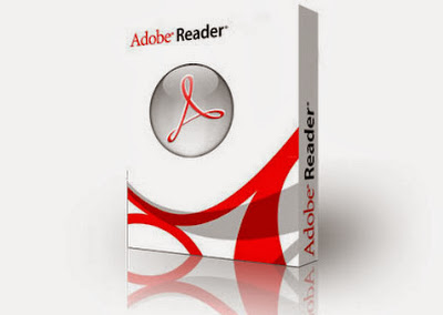 Adobe Reader 11.0.04 Updated Version  | ALL Free Softwares