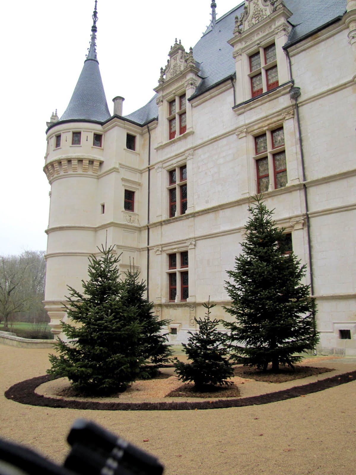 Experience Loire Loire Valley France Tourism Monday S Loire