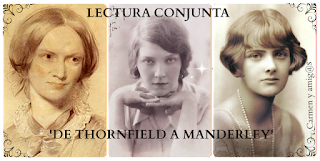 http://carmenyamigos.blogspot.com.es/2016/01/lectura-conjunta-de-thornfield-manderley.html