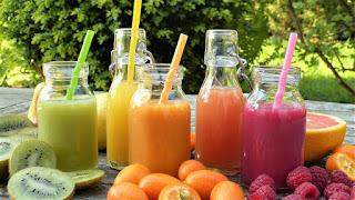Immune Boosting Diet Plan to Engage In