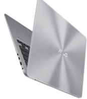 Work Driver Download Asus Zenbook UX330UA
